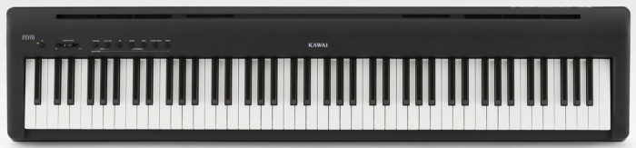 Kawai ES110 Review - Best Digital Piano Under $800