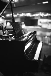 If Jazz is your passion, focus on it while learning!