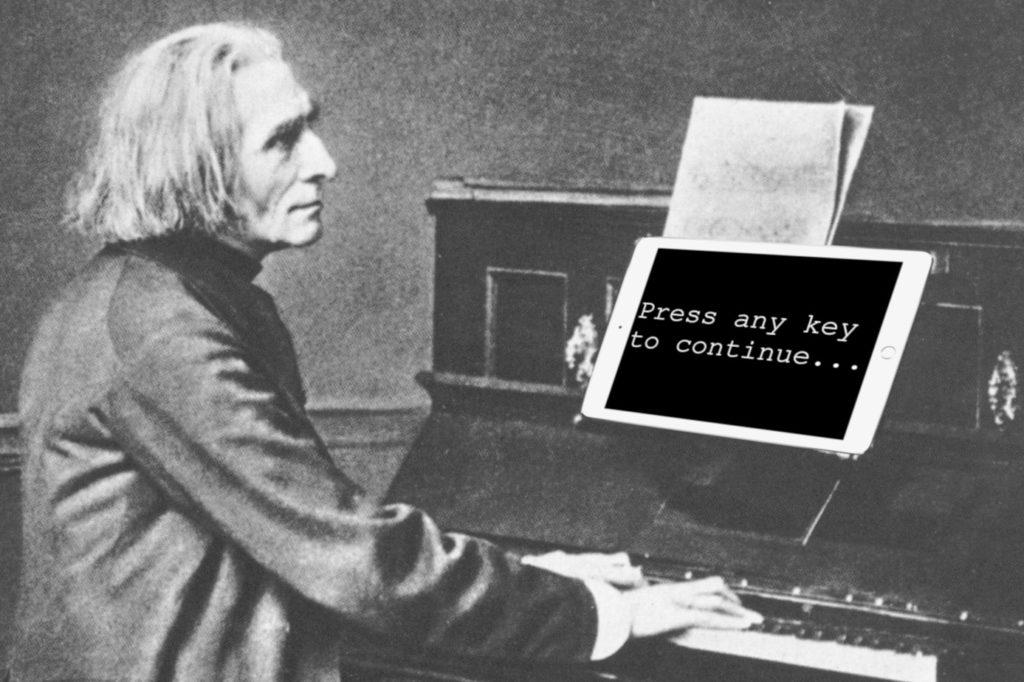 learn-piano-online