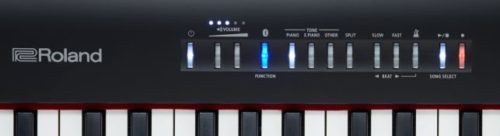 Roland Fp 30 Review Tough Choice In 2019 Digital Piano