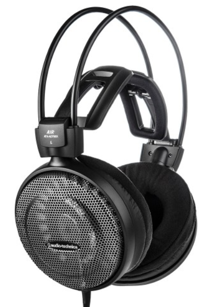 ATH-AD700X: Best Open Ear Headphone for Digital Piano