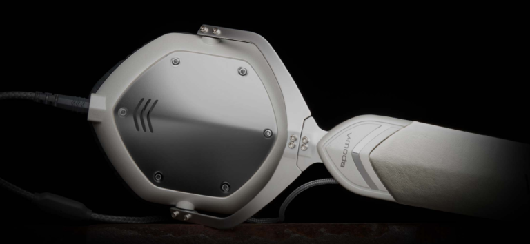 V-Moda Crossfade M-100: My Best Pick for Digital Piano