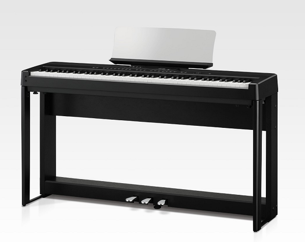 Kawai ES920 Review- design