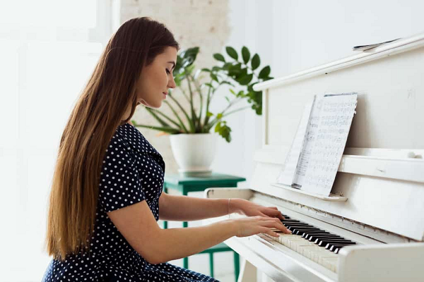 The Limitations of In-Person Piano Lessons