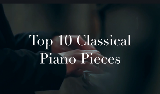 Udemy Free Piano Lessons