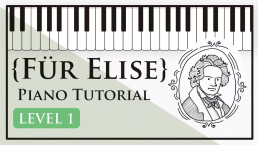 youtube Free Piano Lessons